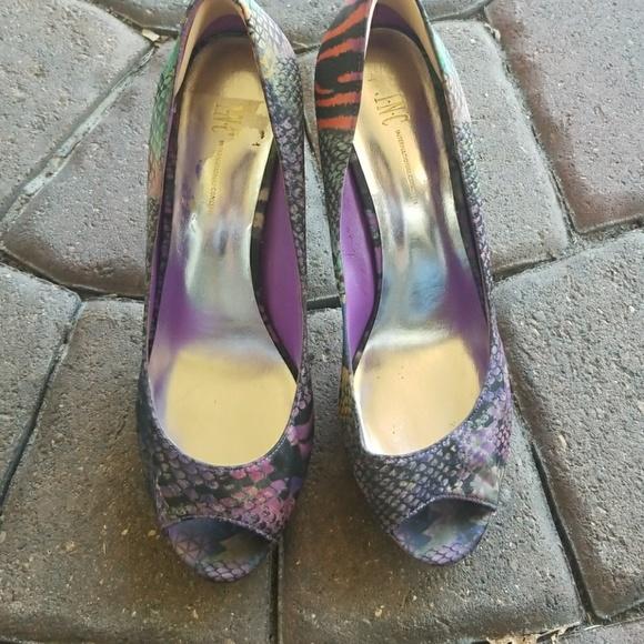 db03d3398c32 INC International Concepts Shoes
